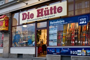 1 die huette dresden outdoor laden